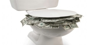 toilet_money 580x300