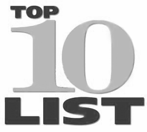 top_ten_list1