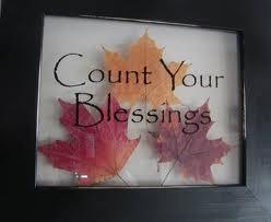 100 Blessings