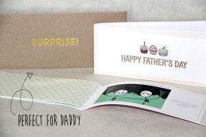 1 - Datevitation Father's Day