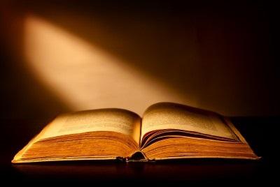 "Devotional Diairy:  ""Well Done, My Good And Faithful Servant""  Mathew 25:21"