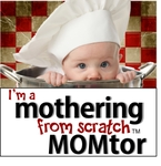 momtorbutton