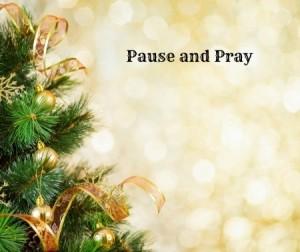 Pause And Pray2