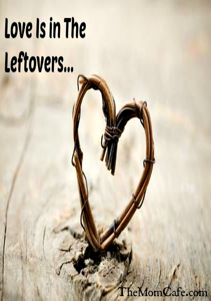 love, marriage, 1 Corinthians 13
