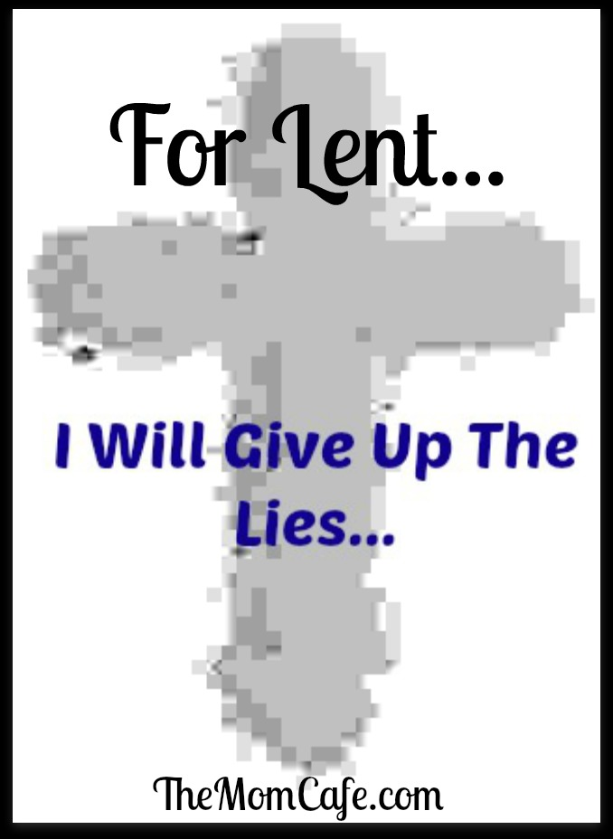 Lent, Faith, God, Jesus, Lenten Season