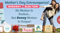 Mother Of All Meltdowns Mother's Day Giveaway