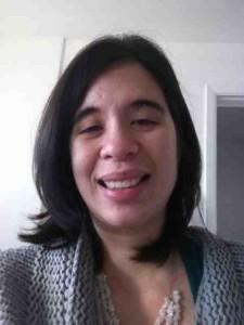 Bianca Avelino