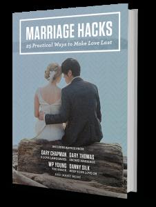 marriage-hacks-ebook-226x300