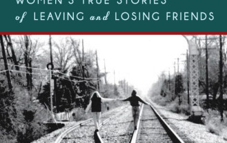 """""""My Other Ex Women's True Stories of Losing and Leaving Friends"""""""