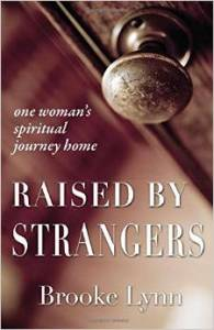 Powerful book that will lift your faith to a new level.