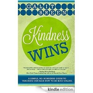 Kindess Wins