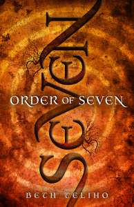 Order of Seven Book Review
