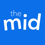 The Mid