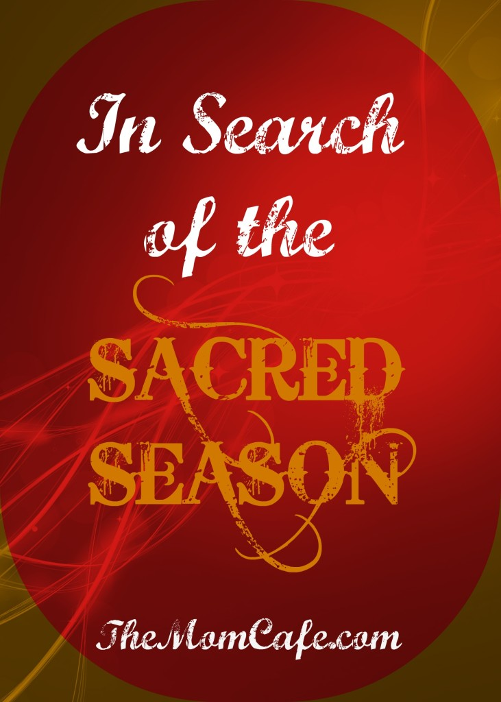 Christmas, holidays, Faith, Jesus, God, Sacred Season