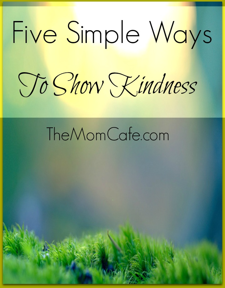 Kindness, How to be kind, compassion, inspiration