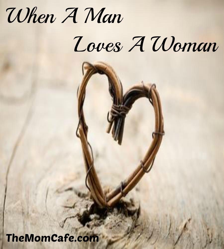marriage, love, wedding, relationships, true love