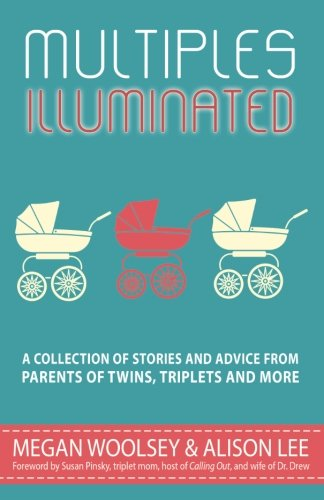 Book Review: Multiples Illuminated