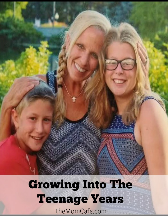 Inspiration, motherhood, parenting