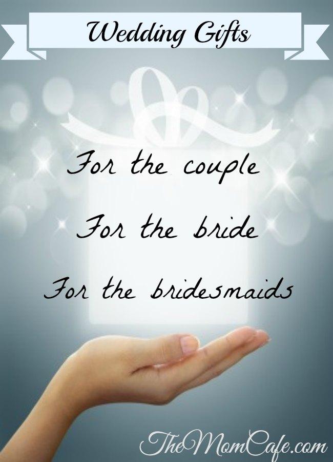 Wedding plans and anniversary celebrations